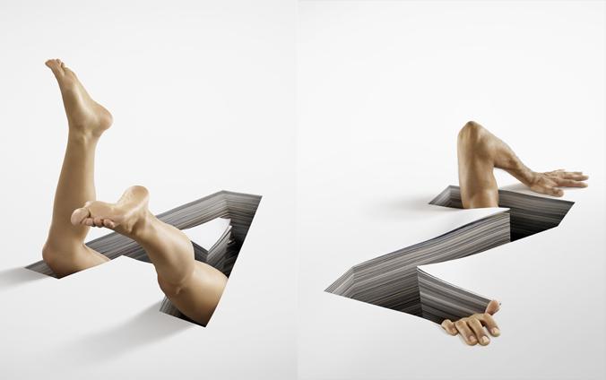 Digital art selected=